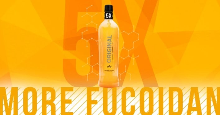 Is Limu a Scam: Flagship
