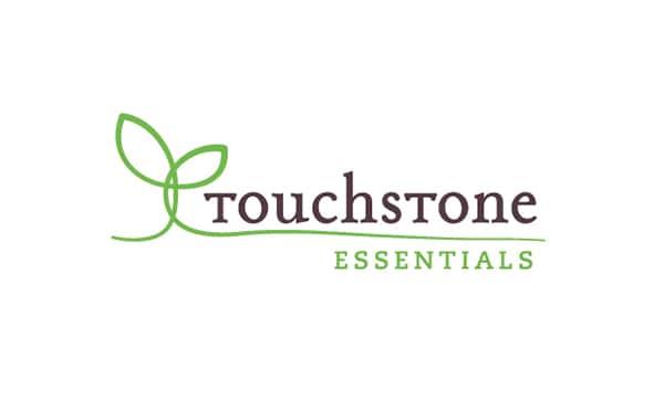 Is Touchstone Essentials a Scam: Logo