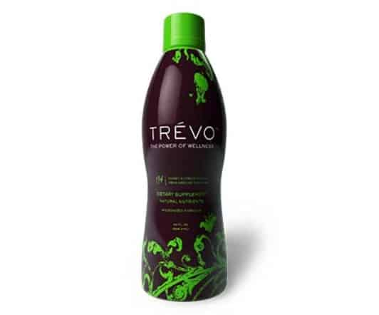Is Trevo a Scam: Flagship