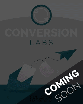 Conversion Labs- Fullstaq Marketer review-min