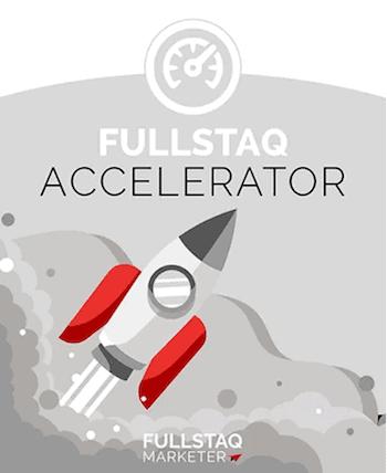 Fullstaq Marketer review- Fullstaq Accelerator-min