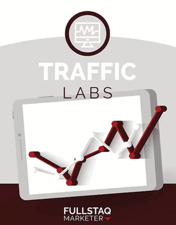 Fullstaq Marketer review- Traffic Labs-min