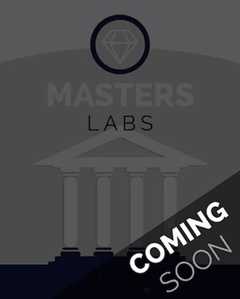 Masters Lab Fullstaq Marketer-min