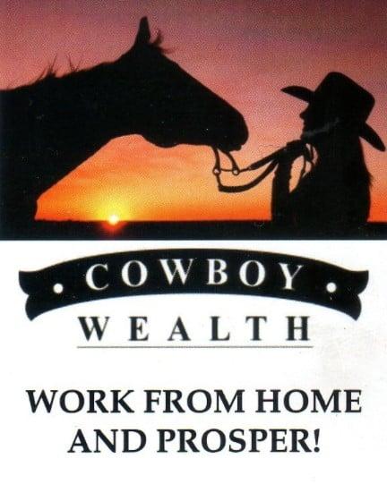 Is Cowboy Wealth a Scam: Pros