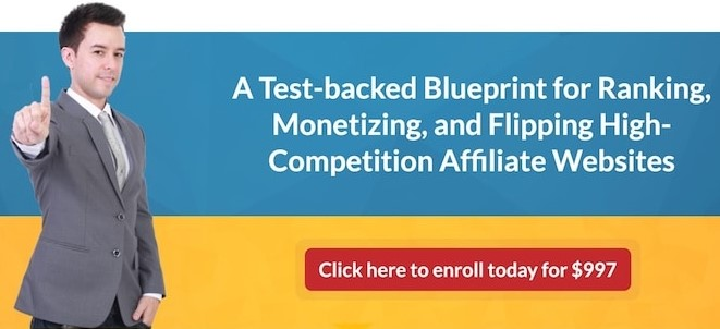 Affiliate Lab Review: Cost