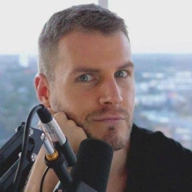 Is Alex Becker a Scam: Creator
