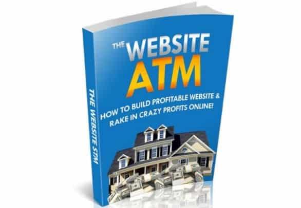 Is Website ATM Legit: Cons