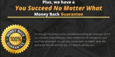 6 Week Super Affiliate System Pro Review: Pros
