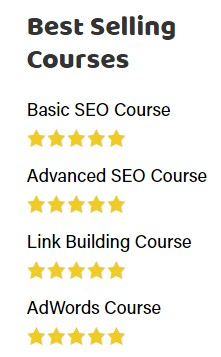 Is Free Advanced SEO Course a Scam: Pros