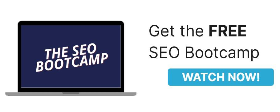Is Stupid Simple SEO a Scam: Inside
