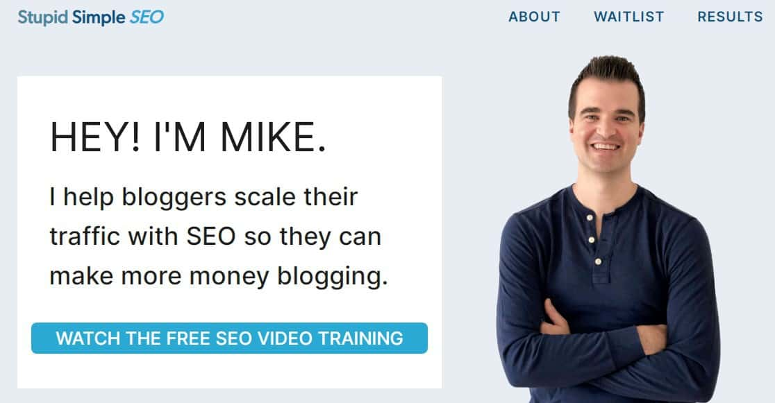 Is Stupid Simple SEO a Scam: Intro