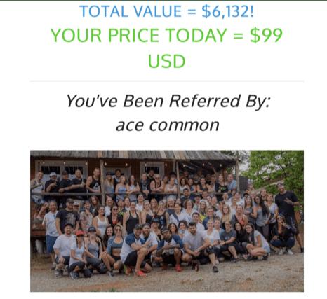 ace_initiative_costs
